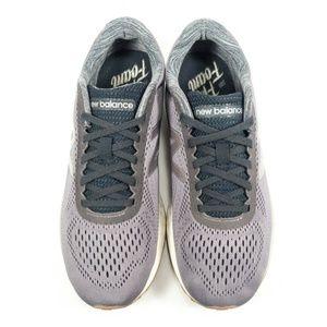 New Balance Shoes - New Balance Fresh Foam Running Shoes